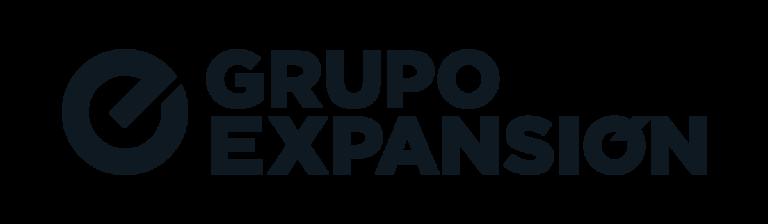 Grupo Expansio