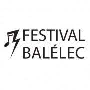 Balélec Festival
