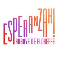 Esperanzah Festival