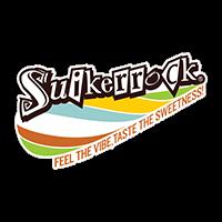 Suiker Rock Festival