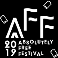 Absolutely Free Festival