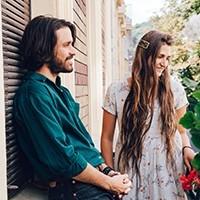 Marla & David Celia - Gemert NL