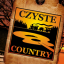 Pure Country Festival