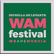 Estrella Levante Festival