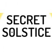 Secret Stolstice Festival