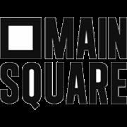 Main Square Festival - 06.07.2022