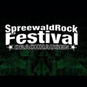 Spreewaldrock festival