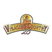 Visagino Country Festival, Visaginas, Lithuania