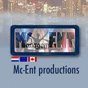Mc-Ent management