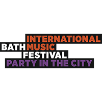 Bath-festival-avatar.png