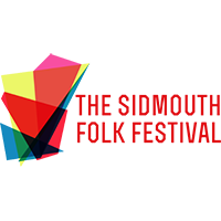 Sidmouth-Folk-Festival-avatar.png