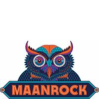 Maanrock-avatar.png