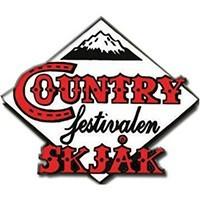 Skjak-countryfestival-avatar.jpg