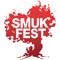 Smukfest-avatar.png