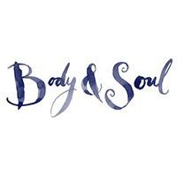 BodySoul-avatar.jpg
