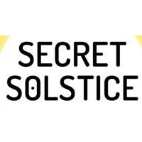 Secret_Solstice-avatar.jpg