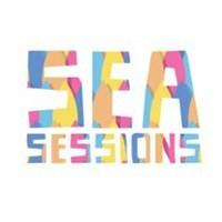 Sea_Sessions-avatar.jpg