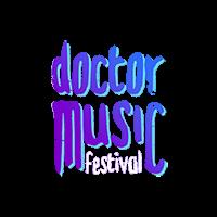 Doctor-music-festival-avatar.png