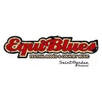 Equiblues-avatar.jpg
