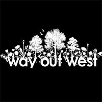 Way-out-west-avatar.jpg