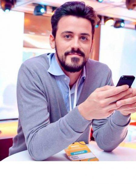 Marco ziero ottimizzazione seo app store