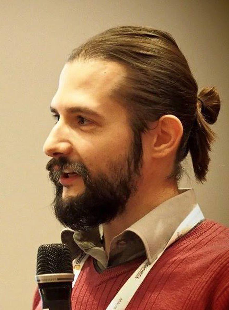 matteo zambon fondatore google tag manager italia
