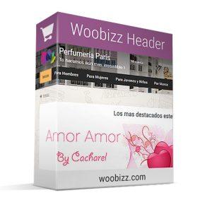 woobizz-header