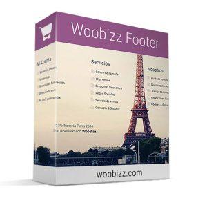 woobizz-footer