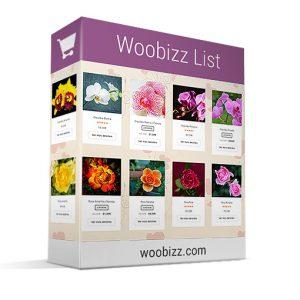 woobizz-list
