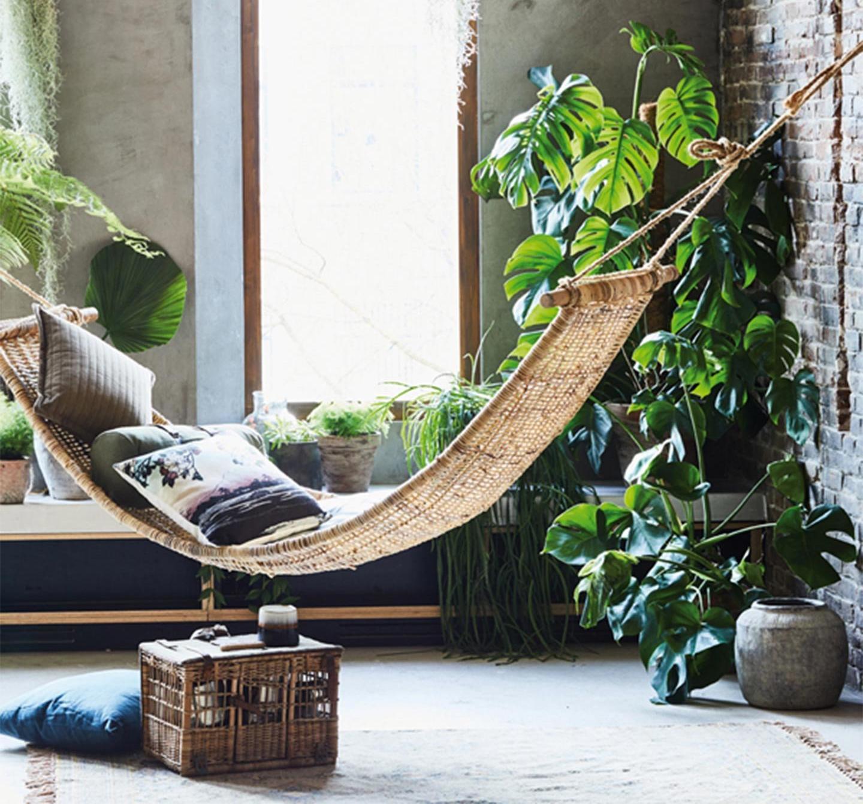 amazing breng een natuurlijke sfeer uit het verre oosten in huis met hkliving with natuurlijk interieur