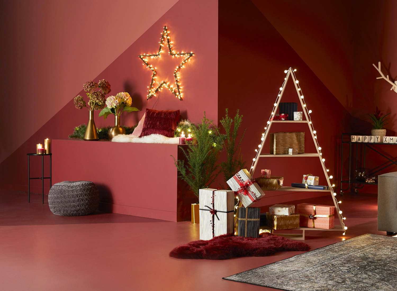 Ho Ho Ho! Gave originele kerstbomen • Woonhome.nl Woonhome.nl