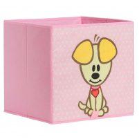 De leukste Woezel en Pip cadeaus voor kids én de kinderkamer ...