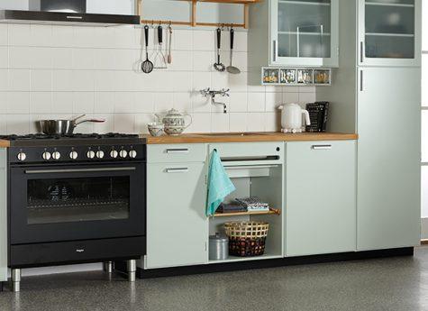 Bruynzeel keukens voor het hart van jouw huis u2022 woonhome.nl woonhome.nl