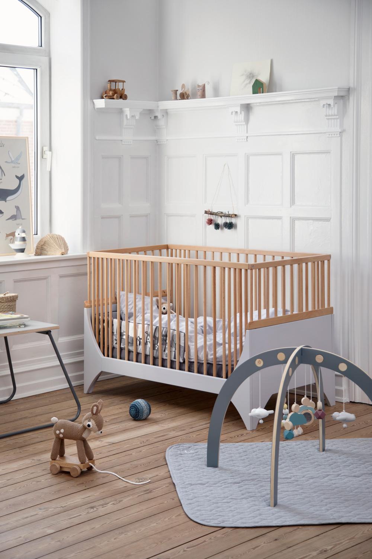 De Mooiste Babykamers.Deens Design Voor Een Trendy Kinderkamer Woonhome Nl Woonhome Nl
