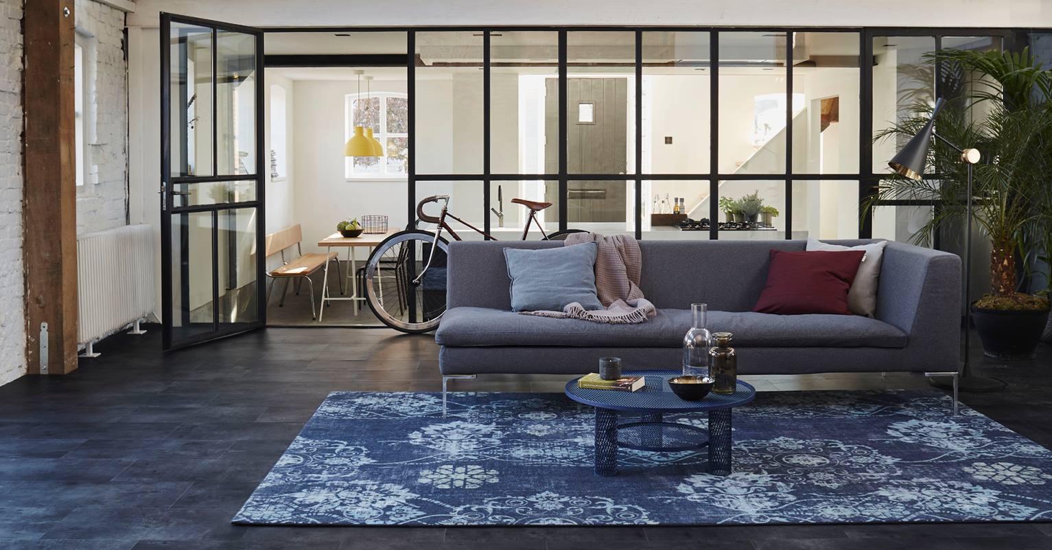 Woonkamer Stijlvol Inrichten : Je woonkamer stijlvol inrichten u woonhome woonhome