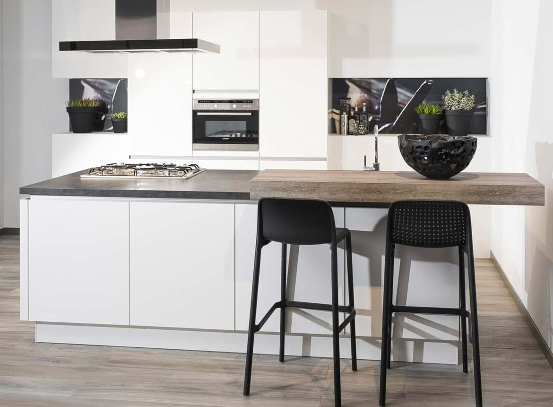 Budget Keukens Rijssen : Tip kijk hier eens voor kwalitatieve betaalbare keukens