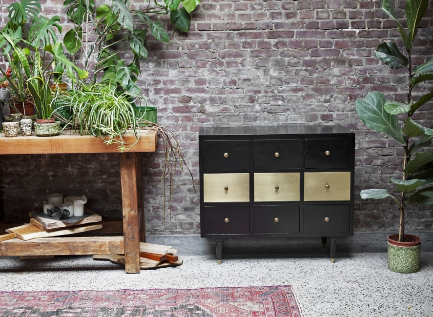 Deze chique meubels verrijken jouw interieur u woonhome woonhome