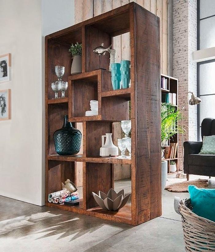 ook vormt de tafel een groot indrukwekkend geheel in een groep van tafels de salontafel is een mooi meubel voor in een artistiek interieur