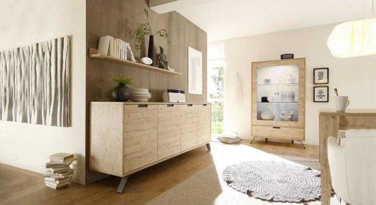 Woonkamer Houten Meubels : De leukste houten meubels u2022 woonhome.nl woonhome.nl