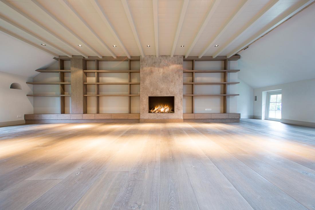 Een houten vloer voor in jouw interieur u2022 woonhome.nl woonhome.nl
