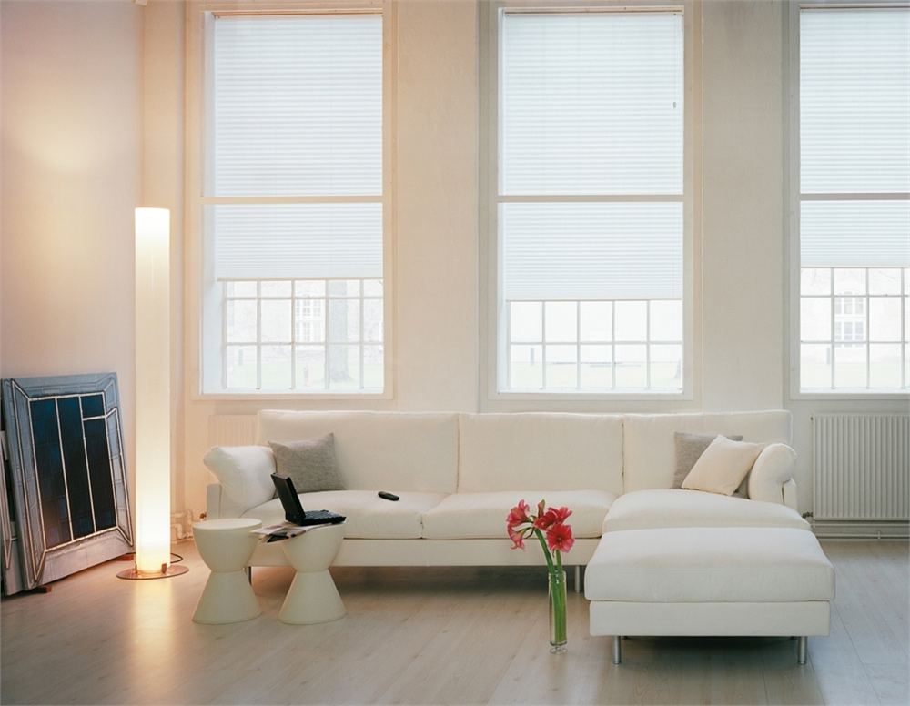 Tips zoek de juiste raambekleding u woonhome woonhome