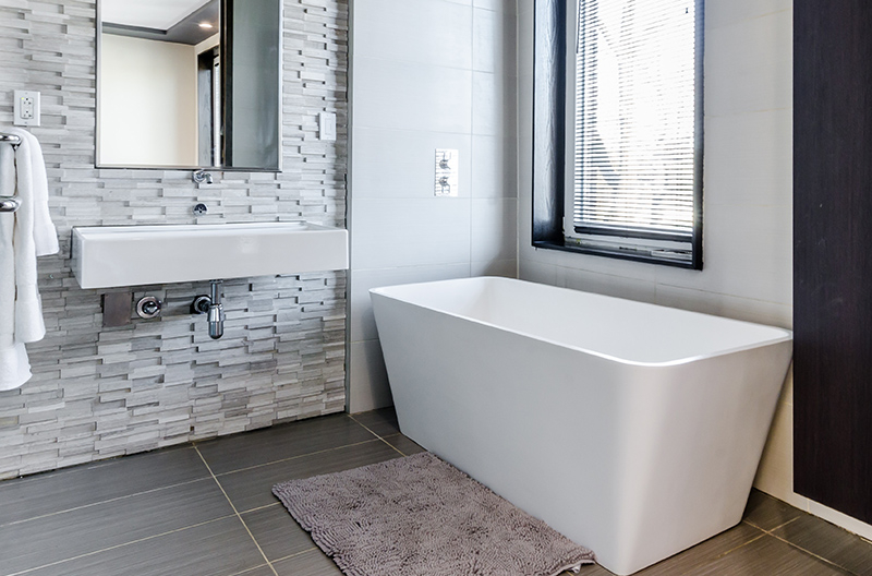 Vintage Tegels Badkamer : De radiator als eyecatcher in je badkamer u woonhome woonhome