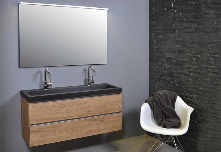 Advies over een wastafel lees verder badkamerwinkel