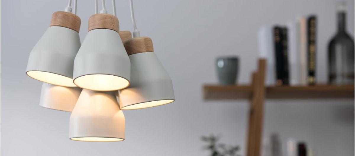 Tip! Blitse lampen tijdens de Summersale • Woonhome.nl Woonhome.nl