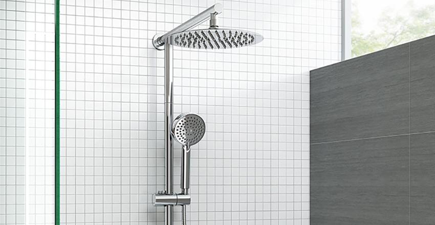 Een budget badkamer make over? check deze tip! u2022 woonhome.nl woonhome.nl