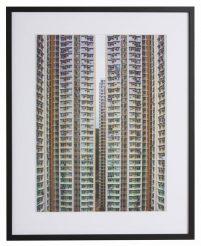 Appartement in Hong Kong-