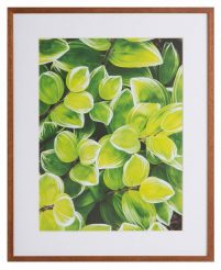 Botanisch by Jeffrey Betts-