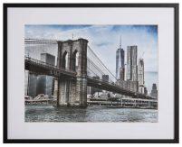 Brooklyn Bridge-