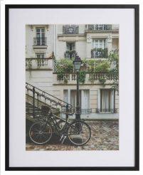 Parijs by John-