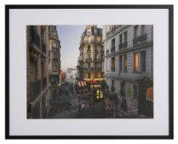 Prachtig Parijs-